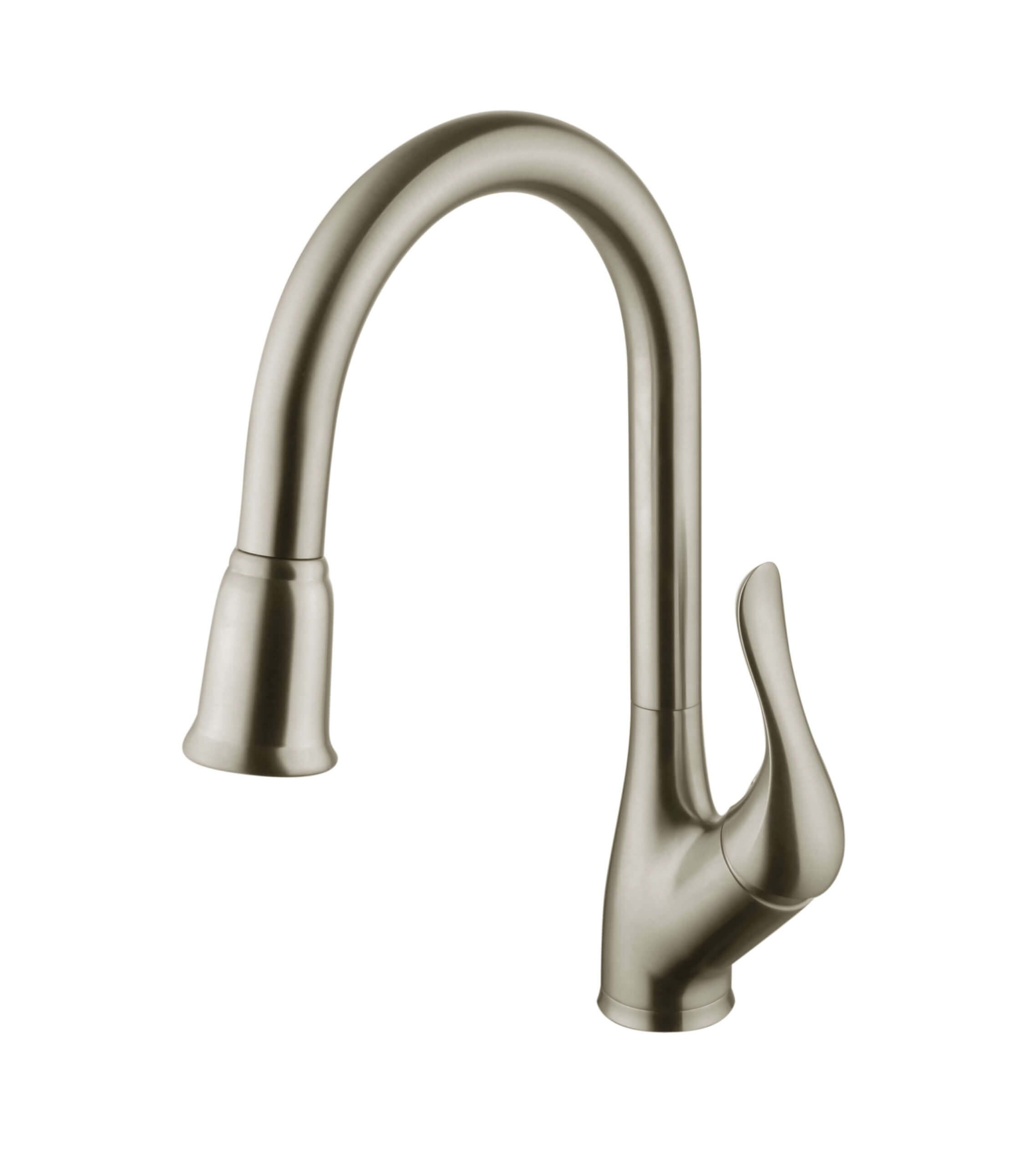 A 710 Bn Single Handle Pull Down Kitchen Faucet Allora Usa,Colors That Go With Light Purple Clothes